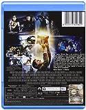 Image de Transformers [Blu-ray] [Import italien]