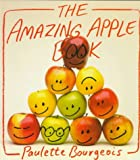 The Amazing Apple Book (0201523337) by Bourgeois, Paulette
