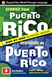 Stories from Puerto Rico (EB) (Side by Side Bilingual Books)