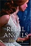 Rebel Angels (0385730292) by Libba Bray