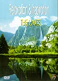 Relaxation and Inspiration the Lakes Import anglais