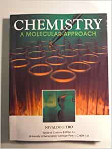 chemistry a molecular approach 2nd edition pdf download