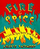 Fire and Spice (002860282X) by Passmore, Jacki