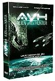 echange, troc Alien vs hunter