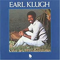 Earl Klugh (CCCD)/Earl Klugh