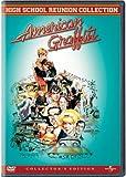 American Graffiti (Collector's Edition)