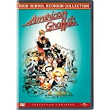 American Graffiti (Collector's Edition) ~ Ron Howard