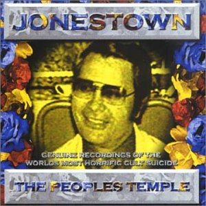 The Peoples Temple-Jonestown-2CD-FLAC-2000-FORSAKEN Download