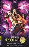 echange, troc James Gunn, Suzanne Weyn - Scooby-Doo