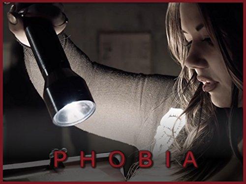 Phobia - Season 3
