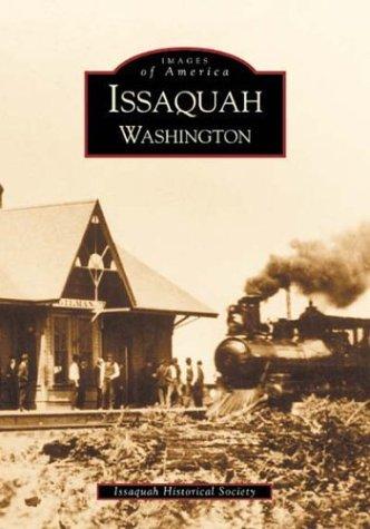 Issaquah School District Calendar