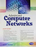 Advance Computer Networks (9350140403) by Sanjay Sharma