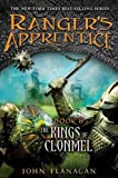 The Kings of Clonmel: Book 8 (Rangers Apprentice)