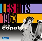 Saluts Les Copains Hits 1963