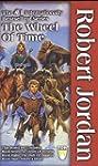 The Wheel of Time Set III, Books 7-9:...