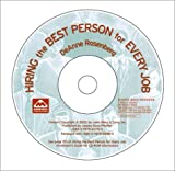 img - for Hiring the Best Person for Every Job book / textbook / text book