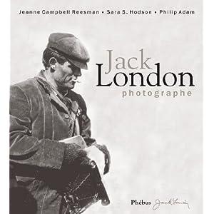 Jack London 51NEBkI7I0L._SL500_AA300_