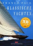 img - for Klassische Yachten. Sonderausgabe. book / textbook / text book