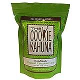 Wally Amos Cookie Kahuna - AS SEEN ON SHARK TANK (Original Chocolate Chip Cookies)