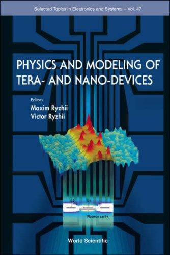 Tera Physics