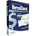 G7 PRODUCTIVITY Versa Check Platinum 2005 ( Windows )
