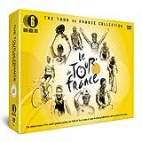 Le Tour de France (6 DVD Gift Set)