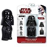 Darth Vader - Star Wars - USB 4GB Flash Drive
