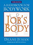 Jobs Body
