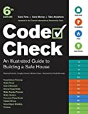 Code Check - 6th Edition - Updated to 2009 International Residential Code
