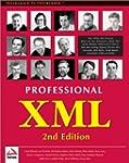 Professional XML (Programmer to progr...