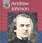 Andrew Johnson (United States Preside...