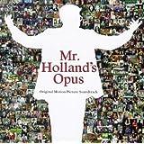 Mr.Holland's Opus
