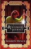 The Restorer's Journey (Sword of Lyric)