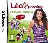 echange, troc Léa passion : fashion paradise