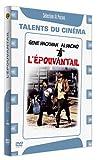 """Afficher """"L'Epouvantail"""""""