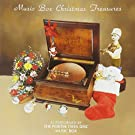 Music Box Christmas Treasures