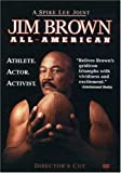 Jim Brown All American