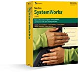 Norton Systemworks 2006 [OLD VERSION]