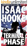 Terminal Phase (Ethan Galaal Book 3)