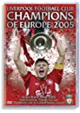Liverpool End of Season 04/05 [Import anglais]