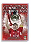 Liverpool End of Season 04/05 [Import...
