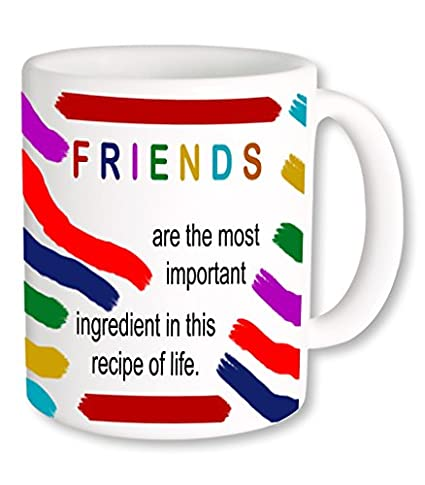 Famous-quotes-coffee-mug-004