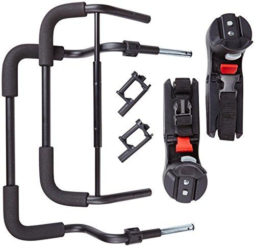 baby jogger car seat adapter single multi model. Black Bedroom Furniture Sets. Home Design Ideas