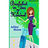 "Busfahrt in den 7. Himmelvon ""Ashley Bloom"""