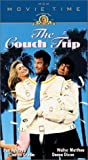 Couch Trip [VHS]