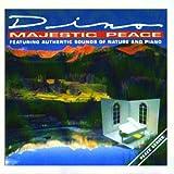 Majestic Peace