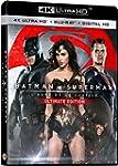 Batman v Superman : L'aube de la just...
