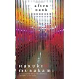 After Dark ~ Haruki Murakami