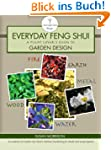 Everyday Feng Shui A Plant Lover's Gu...