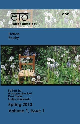 eto-volume-one-a-biannual-fiction-anthology